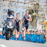 Rio2016_TRI_Mens-24