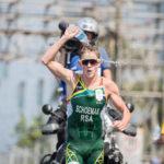 Rio2016_TRI_Mens-25