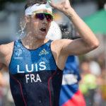 Rio2016_TRI_Mens-26