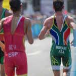 Rio2016_TRI_Mens-27