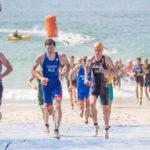 Rio2016_TRI_Mens-3