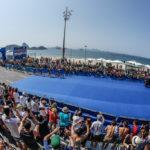 Rio2016_TRI_Mens-4