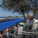 Rio2016_TRI_Mens-5