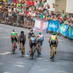 Rio2016_TRI_Mens-7