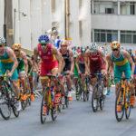 Rio2016_TRI_Mens-8