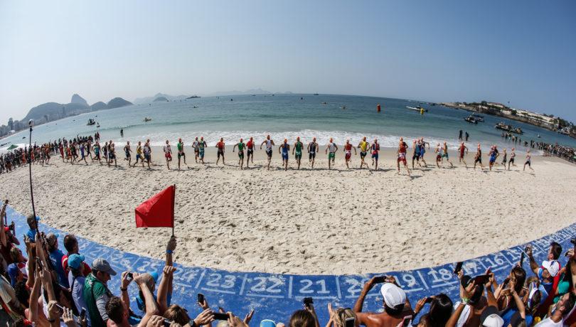 Rio2016_TRI_Menscapa