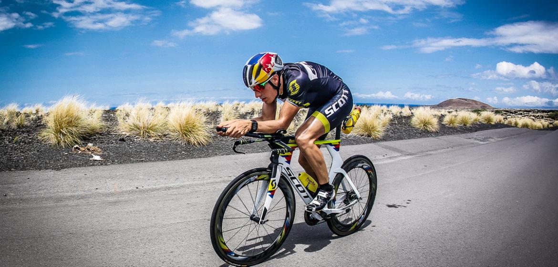 Vídeo: Ironman Hawaii 2015