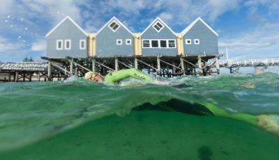 2016-imwa-pier-swim