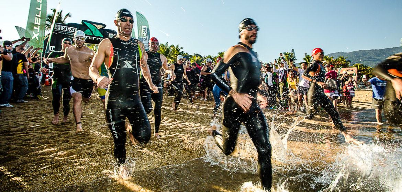 16_XTERRA_Ilhabela_Triathlon (4)