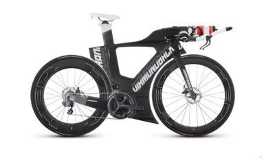 170105_diamondback-bike-800x445