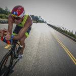 Vídeo: Circuito UFF Rio Triathlon, 1ª etapa