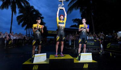 WinnersSLT_HmiltonIsland