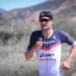 Vídeo: Frodeno domina o Chia Sardinia Triathlon