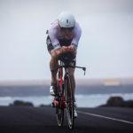 Vídeo: Ironman Lanzarote 2017