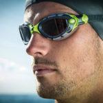 Zoggs chega ao Brasil e mira o triathlon