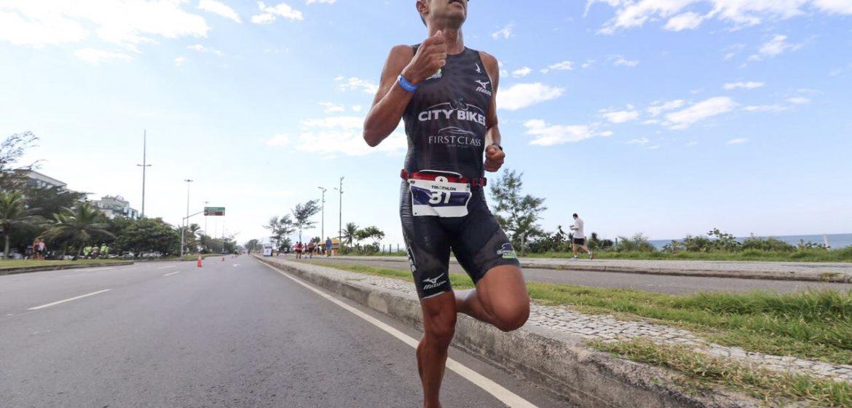 SantiagoCorridaMizunoRioTriathlon
