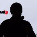 Toughman terá mais uma prova no Chile